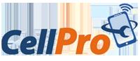 Cellpro תיקונים סלולרים
